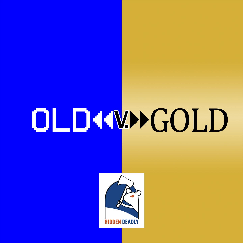 Old v. Gold